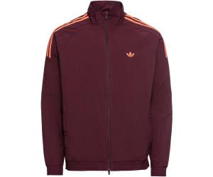 Adidas Flamestrike Originals Jacket desde 44,98 € | Compara