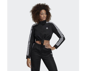 Adidas Knotted Originals Jacket (FH7988) ab 54,99