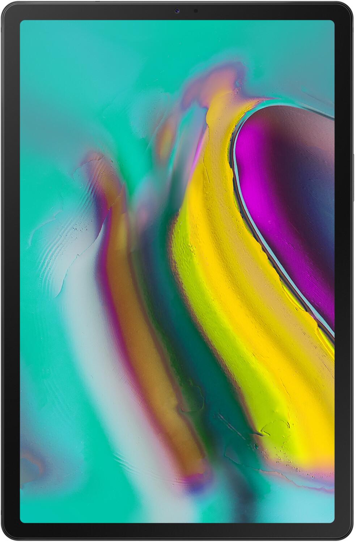 Image of Samsung Galaxy Tab S5e 128GB LTE Black