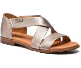 es En Precios Zapatos Mujer Pikolinos Idealo Mejores BaratosLos kn0wXNP8O