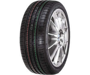 NEOLIN NeoSport 245/45 R18 100W XL