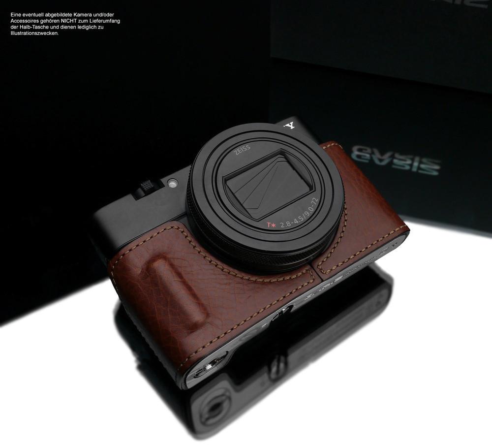Image of GARIZ HG-RX100M6