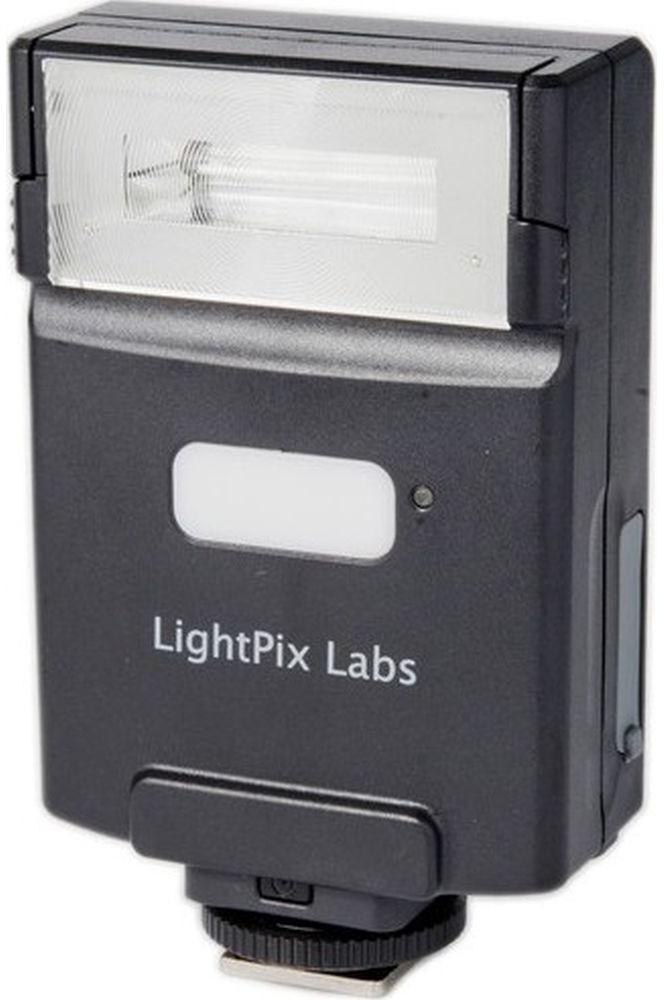 Image of LightPix Labs FlashQ Q20II