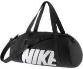 fae4a1cbae7e5 Buy Nike Gym Club (BA5490) from £16.90 – Best Deals on idealo.co.uk