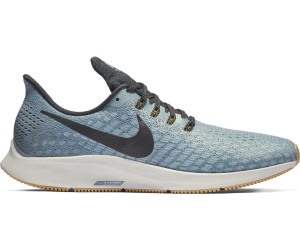 0378ea7aaf7c Nike Air Zoom Pegasus 35 aviator grey black blue fury ab 84