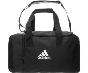 Adidas Tiro 19 Duffelbag S ab € 18,85 | Preisvergleich bei