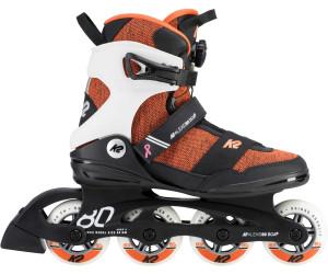 K2 Alexis W 80 Boa Inline Skates Fitness Inline Skates 30C00112.1.1//O4