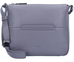 buy online good selling cheap Bree Faro 2 excalibur purple ab 103,00 € | Preisvergleich ...