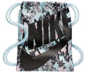 8722a6d83e38f Nike Heritage Ultra Femme topazmist topaz mist black