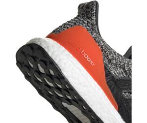 adidas ultra boost 4.rot schwarz orang