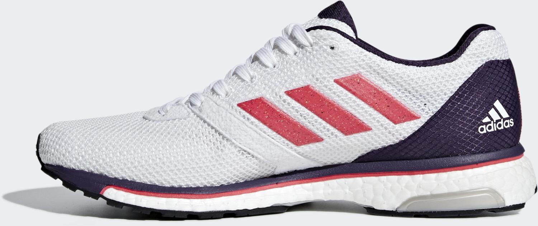 retrasar Desarmado Adaptado  Adidas Adizero Adios 4 Women desde 79,99 € | Compara precios en idealo