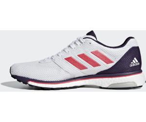 Adidas Adizero Adios 4 Women ab 102,00 € (Juni 2020 Preise ...