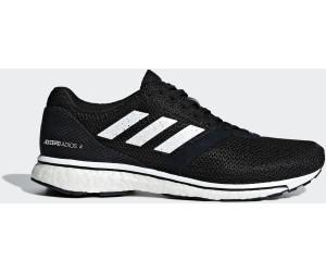 adidas Adizero Adios 4 W Runningschuhe Damen B37375
