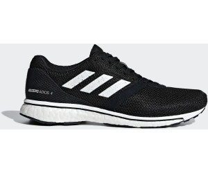 adidas Adizero Adios 4 Damen Laufschuh black Gr. 41 1/3