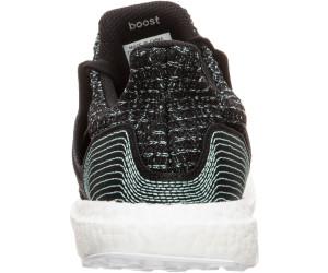 Adidas F36190 ab 104,89 € | Preisvergleich bei