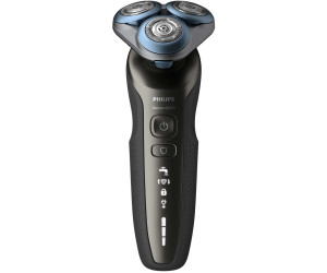 Philips S664044 Shaver Series 6000 ab 95,05 € (Juli 2020
