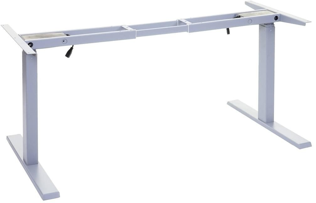 Mendler Tischgestell HWC-D40