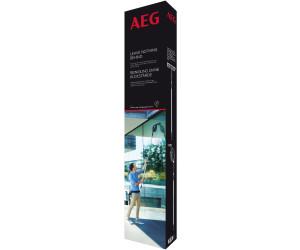 AEG Verlängerungsset AEG ABEP 01 WX7 2 meter