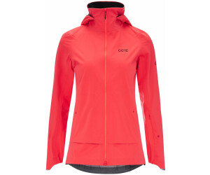 Gore C5 Gore Tex Active Trail Woman Hooded Jacket ab € 175