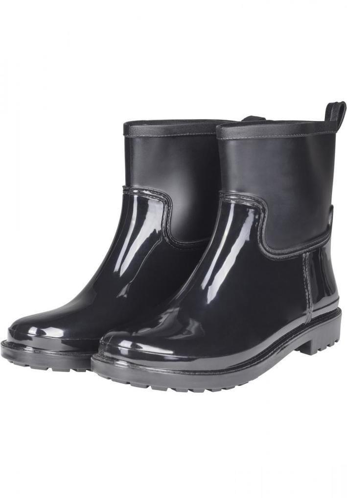 Urban Classics Rain Boot (TB2318) black