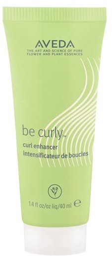 Image of Aveda Be Curly Curl Enhancer