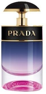 Prada Candy Night Eau de Parfum (30ml)