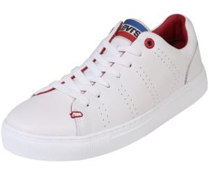 Levis Herren Schuhe Sneakers NEU Gr. 43