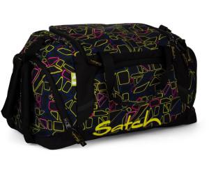 Satch Sport Bag 45 cm  Disco Frisco