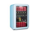 Mini Kühlschrank Für Bar : Klarstein mini retro bar kühlschrank ab u ac preisvergleich