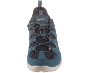 Ecco Terracruise LT Women (825773) indian tealmarinemuted