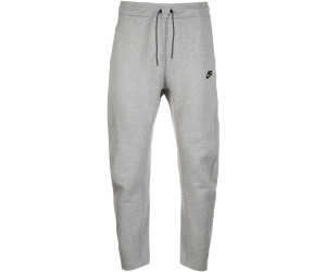 Buy Nike Sportswear Tech Fleece (928507) from £33.53 (Today