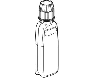 Geberit Entkalkungsmittel für AquaClean Mera Tuma Sela 147040001