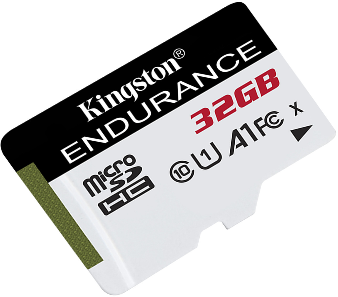 100MBs Works with Kingston Kingston 512GB Honor 7A MicroSDXC Canvas Select Plus Card Verified by SanFlash.