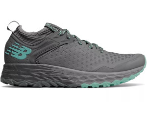 New Balance Fresh Foam Hierro v4 Women | Compara precios y ...