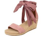 PreisvergleichGünstig Sandaletten Kaufen Ugg Bei Idealo 1JcFKl