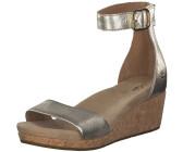 Bei Kaufen PreisvergleichGünstig Idealo Ugg Sandaletten 8nOwX0Pk