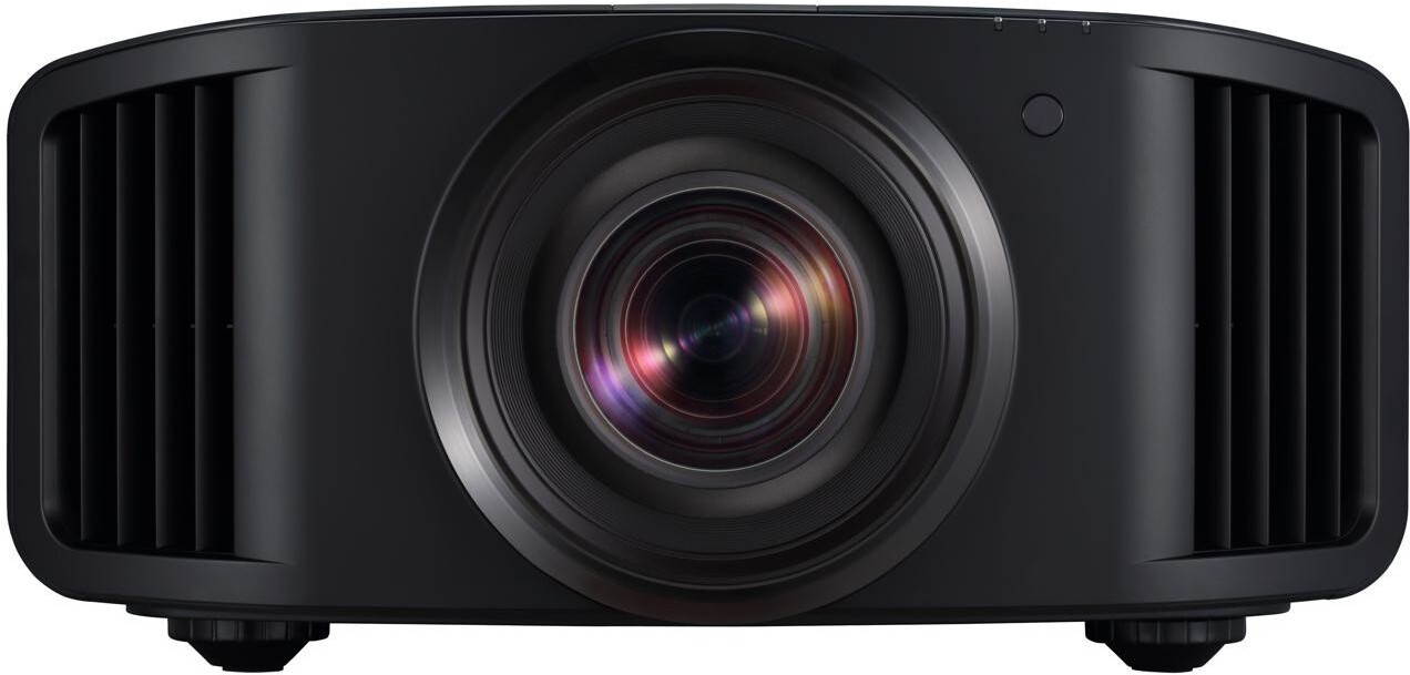 Optoma HD87 Review - projectorjunkies