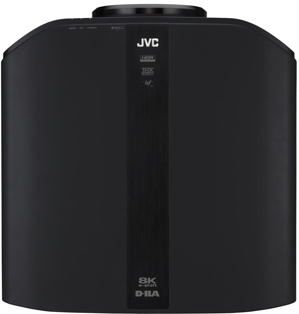 Buy Sony VPL-VW590ES Black from £6,990.00 (Today) - Best