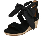 Bei Sandaletten Ugg PreisvergleichGünstig Idealo Kaufen Xn08wOPkNZ