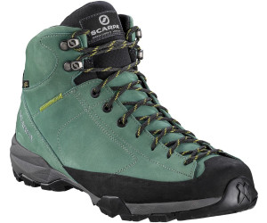 197 Gtx Lichen Ab Hike Plus Green Women Mojito Scarpa 91 rxCBoed