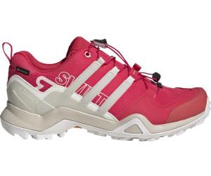 Adidas Terrex Swift R2 GTX W pinkwhite (BC0399) a € 90,90