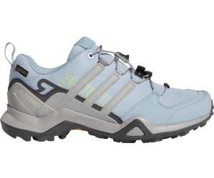 Adidas Terrex Swift R2 GTX W ash grey au meilleur prix sur