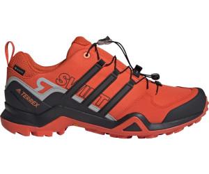 Adidas Terrex Swift R2 GTX active orangecore blackgrey two