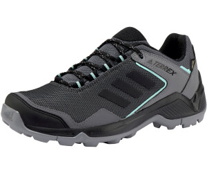 get cheap check out official Adidas Terrex Eastrail GTX Women grey four/core black/clear ...
