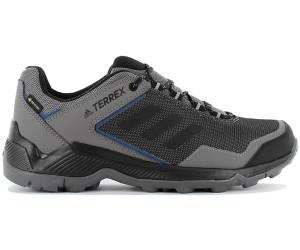 Adidas Terrex Eastrail GTX grey fourcore blackgrey three