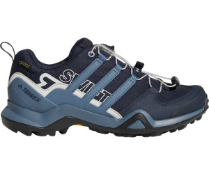 Adidas Terrex Swift R2 GTX W blue/grey (AC8057) ab 90,90 ...