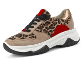 8e42d27bac Paul Green Sneaker Preisvergleich | Günstig bei idealo kaufen