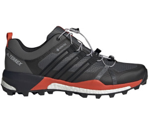 Adidas TERREX Skychaser GTX Grey Three Core Black Active