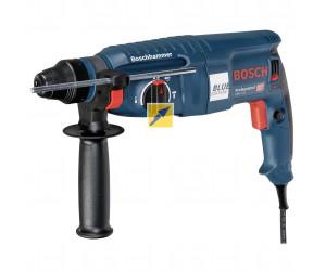 Bosch GBH 2-25 Blue Edition ab 108,95 € (August 2020 Preise ...