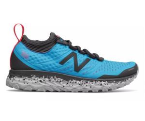zapatillas new balance hierro v3 coral